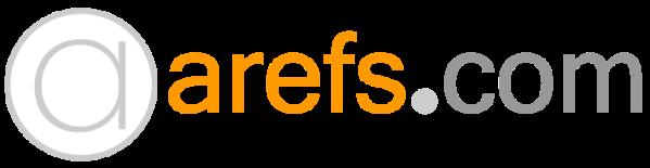arefs.com